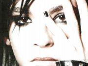 Bill Kaulitz/Tokio Hotel