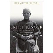 エルンスト・ユンガーの時代