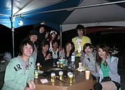 岡山&津山&鳥取で楽しい事する会
