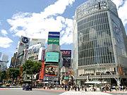 渋谷で一番楽しいコミュ☆