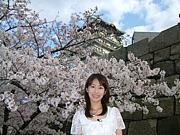 【よみうり】小林杏奈【テレビ】