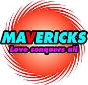 MAVERICKS since 2003