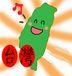 T-LINK日台交流会 in 台湾