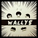 WALLYS(ウォーリー)