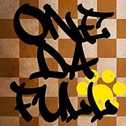 ONE×DA×FULL