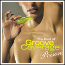 ★Groove Coverage★