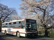 京阪グループバス
