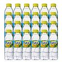 ボルヴィックのレモンは命の水