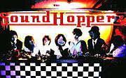 SOUND HOPPERZ