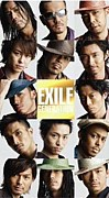 ★EXILE FAMILY in 長野★