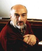 ドミトリー・バシキーロフ