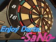 Enjoy Darts.-SaN0-