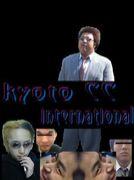 TEAM『京都C&C I』