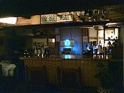 Home Bar 蔵家-claie-