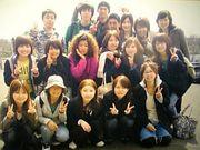 03専外☆ピーター&エレン