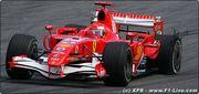 ♡。I  LOVE  F1。♡