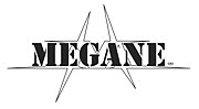 Megane∞
