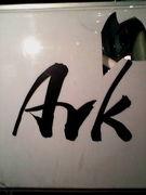 ARK 下北沢