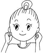 リンパケア美顔術HOKKAIDO