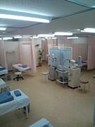 ☆Yui Oriental Clinic☆