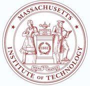 MIT (M.I.T.)