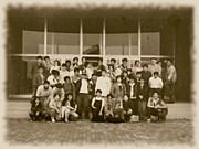 釧路公立大JoySeekers