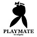 The Play Mate in Niigata