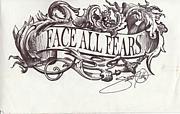 Face All Fears