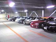 シルビア&180SXの会in福岡