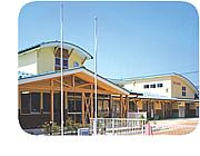 ふじ保育園