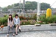 FAIR SPIRITS応援コミュ【公認】