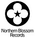 Northern Blossom Records