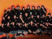 山手女子F3−1原級