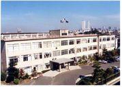 愛知県立松蔭高校