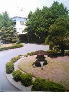 松山南2006年卒パラッパ?