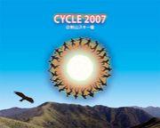 Cycle2007