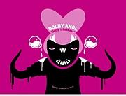 Dolby Anol