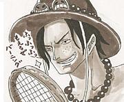 MTC〜テニスと酒と〜