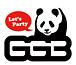 G.G.B(ジージービー)