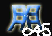Y.T.F.(横浜朋ちゃんファミリア)