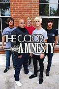 The Color Amnesty