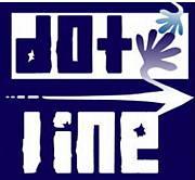 BAR『dot→line』