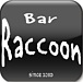 大宮 Bar Raccoon