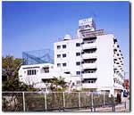 西新井看護専門学校