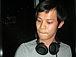 DJ4423(I'm DJ)