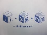 i・s・m -Hair-