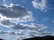 空と華と君へ