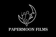 PaperMoon Films