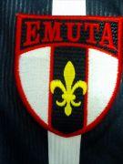 Emuta E Soy