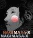 NAGIMASA-X